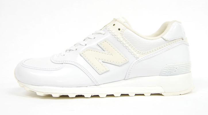 Photo02 - new balance CM576
