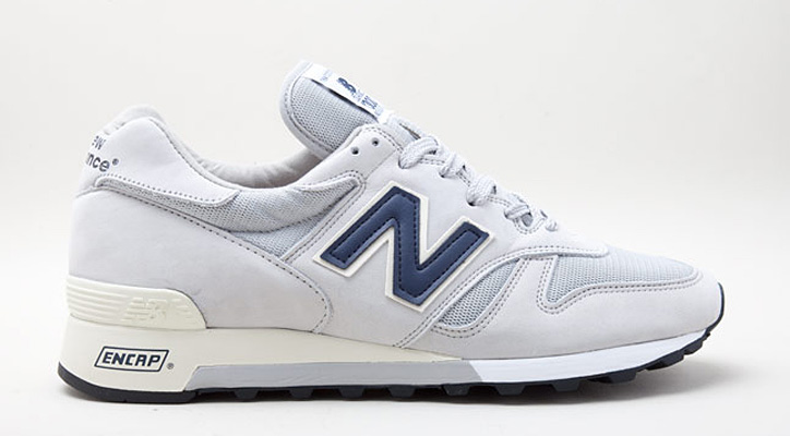 Photo01 - NEW BALANCE M1300LG