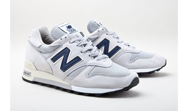 Photo02 - NEW BALANCE M1300LG