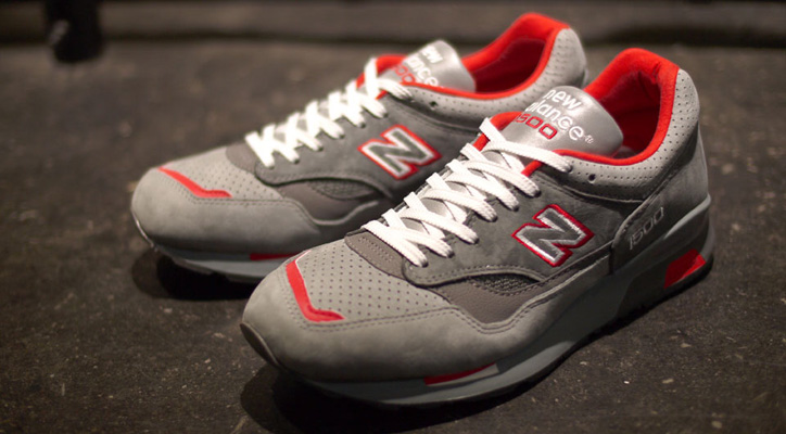 Photo01 - new balance CM1500 「NICE KICKS別注」 「国内mita sneakers限定」
