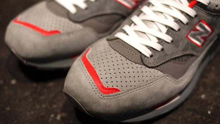 Photo02 - new balance CM1500 「NICE KICKS別注」 「国内mita sneakers限定」