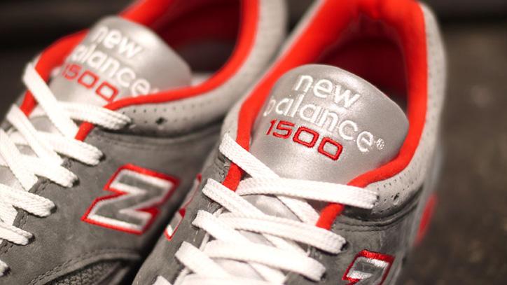 Photo04 - new balance CM1500 「NICE KICKS別注」 「国内mita sneakers限定」
