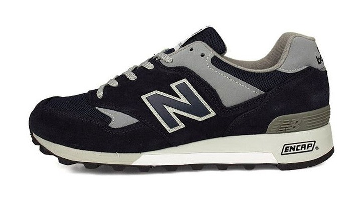 Photo02 - New Balance 577 Made in England