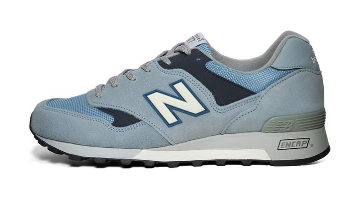 Photo05 - New Balance 577 Made in England