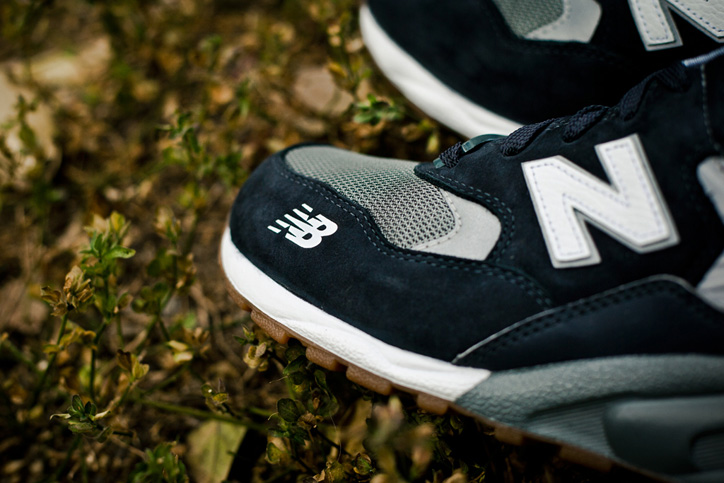 Photo03 - Burn Rubber x New Balance MT580 Workforce Pack