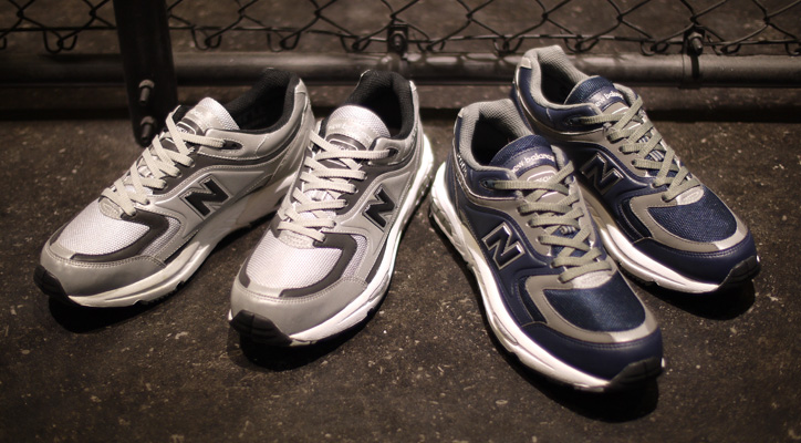 "Photo01 - new balance M2000 ""LIMITED EDITION"""