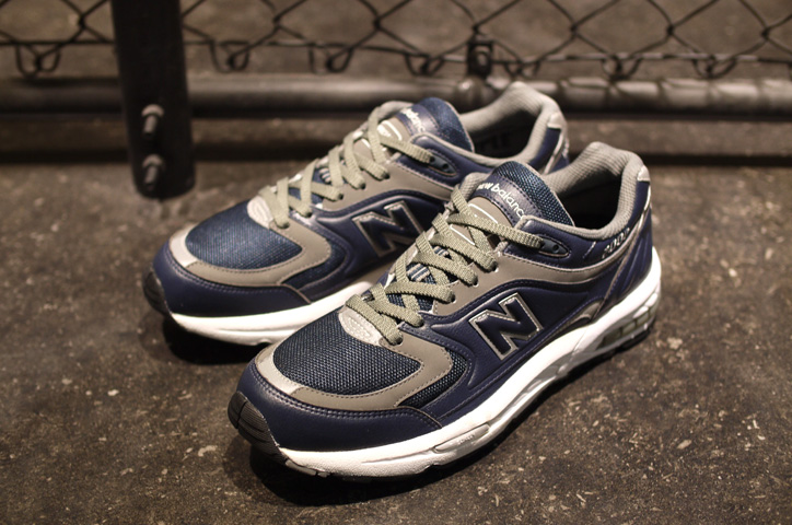 "Photo02 - new balance M2000 ""LIMITED EDITION"""