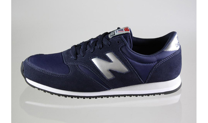Photo03 - K-Way x New Balance U420