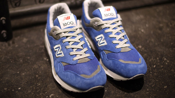 Photo02 - new balance CM1600