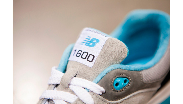 Photo08 - New Balance 2013 Spring/Summer Collection