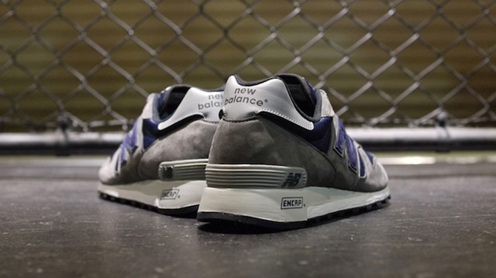 "Photo06 - new balance M1300CL ""made in U.S.A."""