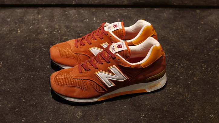 Photo07 - new balance M1300CL 「DAY TRIPPER COLLECTION」 made in U.S.A.