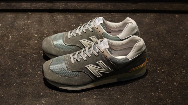 Photo02 - new balance M576UK 「made in ENGLAND」