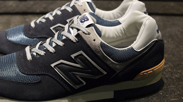 Photo09 - new balance M576UK 「made in ENGLAND」