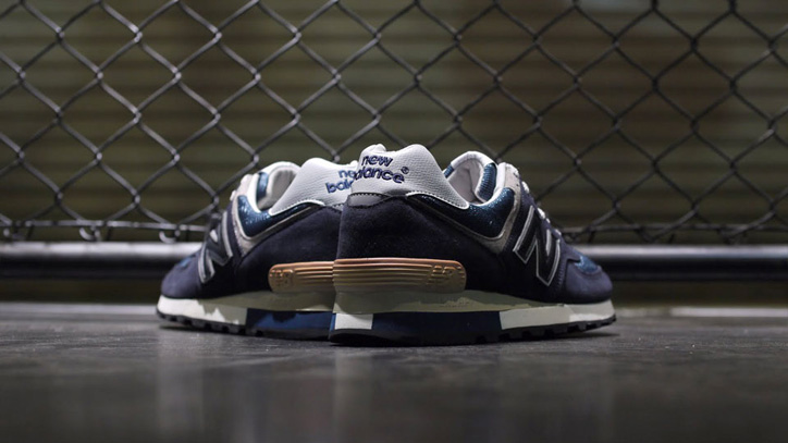 Photo11 - new balance M576UK 「made in ENGLAND」