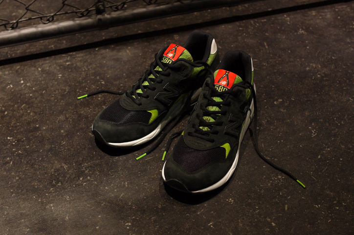 Photo07 - new balance x mita sneakers x SBTG MRT580 SM 発売決定