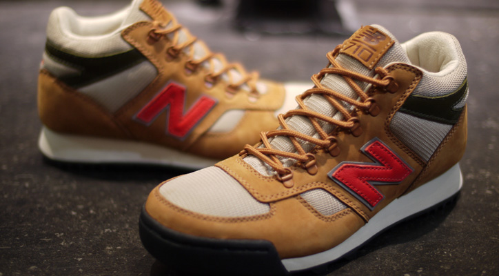 "Photo04 - new balance H710 ""LIMITED EDITION"""