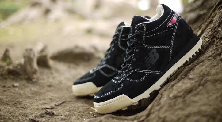 Photo01 - mita sneakers x OSHMAN'S x new balance H710