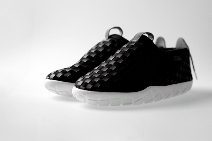 Photo01 - Nike ACG Air Moc LT
