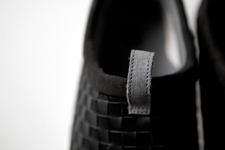 Photo02 - Nike ACG Air Moc LT