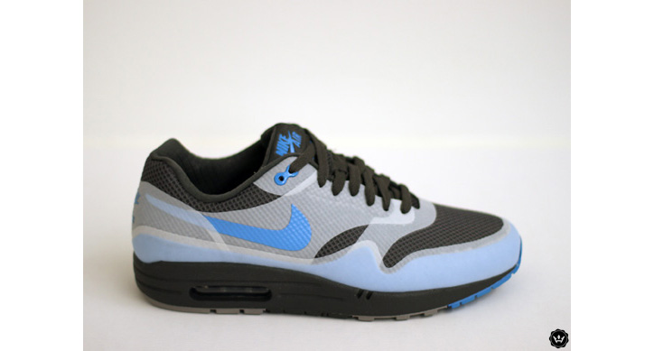 "Photo03 - Nike Air Max 1 ""Hyperfuse"""