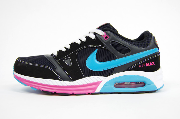 "Photo05 - NIKE AIR MAX LUNAR ""mita sneakers / atmos"" ""世界店舗限定"""