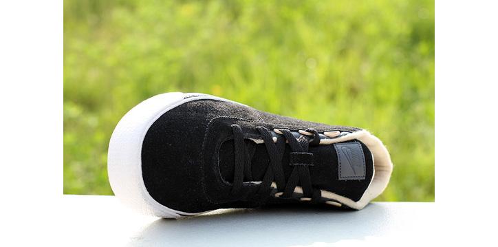 Photo03 - Nike Hachi Fall 2011
