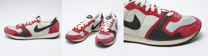 Photo04 - NIKE SPORTSWEAR V-SERIES