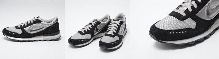Photo05 - NIKE SPORTSWEAR V-SERIES