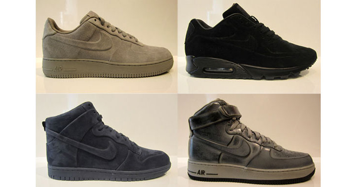 "Photo01 - NIKE ""VAC-TECH"" PACK"