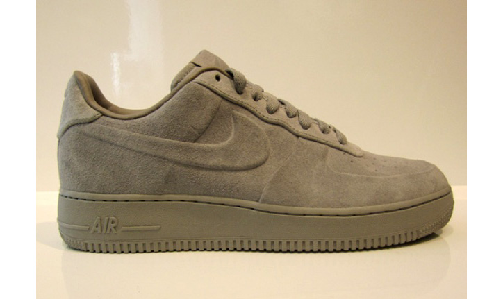 "Photo03 - NIKE ""VAC-TECH"" PACK"