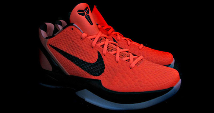 "Photo01 - NIKE ZOOM KOBE VI ""FC BARCELONA"""
