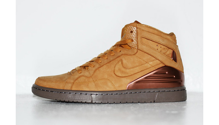 Photo03 - Supreme x Nike SB 2011 Fall 94
