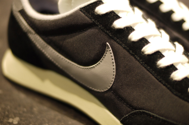 "Photo04 - NIKE AIR TAILWIND ""LIMITED EDITION for EX"""