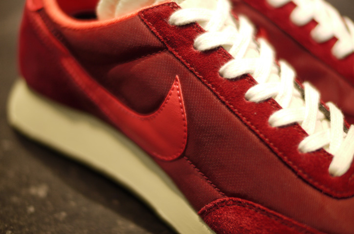 "Photo07 - NIKE AIR TAILWIND ""LIMITED EDITION for EX"""