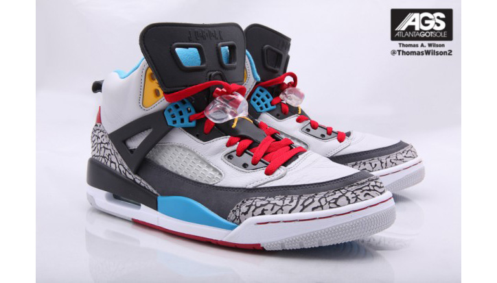 "Photo02 - JORDAN SPIZIKE ""BORDEAUX"""