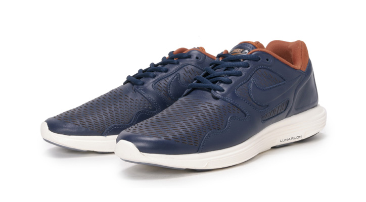 Photo01 - NIKE LUNAR FLOW PRM ABC-MART限定