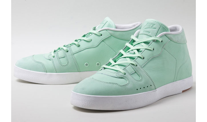 Photo03 - NIKE MANOR - FRESH MINT