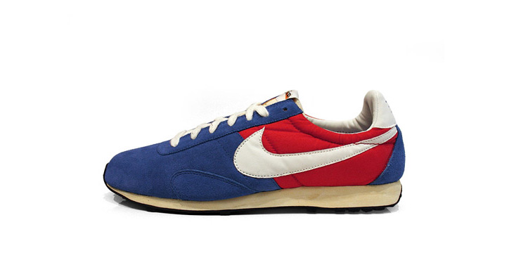 Photo05 - Nike Pre Montreal Racer VNTG Spring 2012 – All Colorways