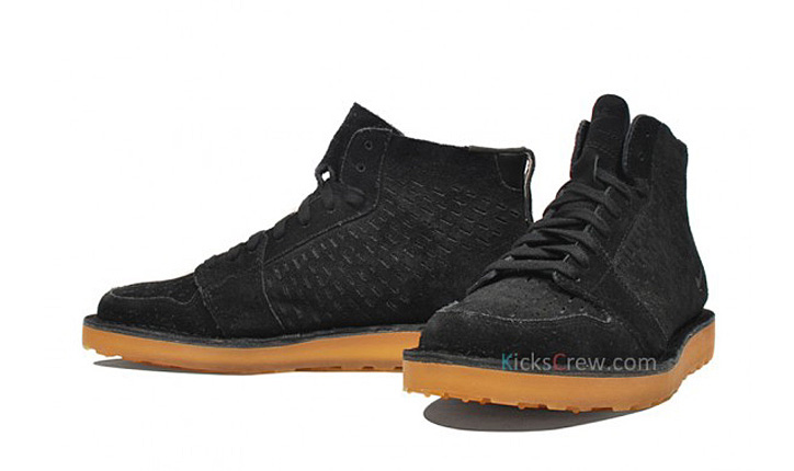 Photo04 - NIKE AIR ROYAL DESERT BOOT