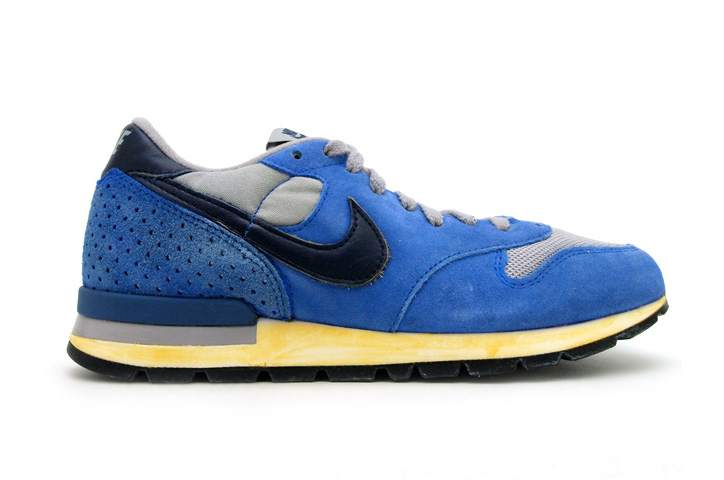 Photo10 - NIKE AIR EPIC VINTAGE QS LIMITED EDITION for NONFUTURE