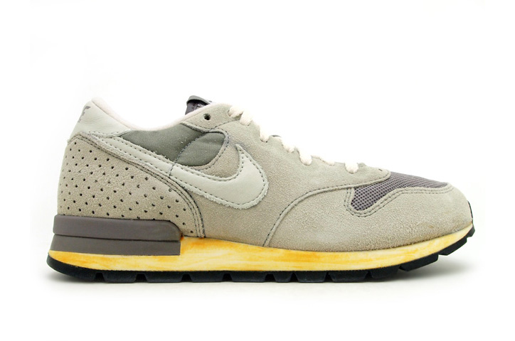 Photo11 - NIKE AIR EPIC VINTAGE QS LIMITED EDITION for NONFUTURE