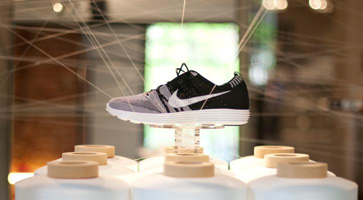 Photo01 - NIKE FLYKNIT COLLECTION 第2弾