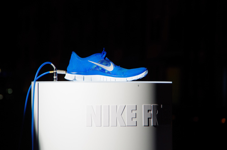 Photo02 - NIKE YASEI NIGHT