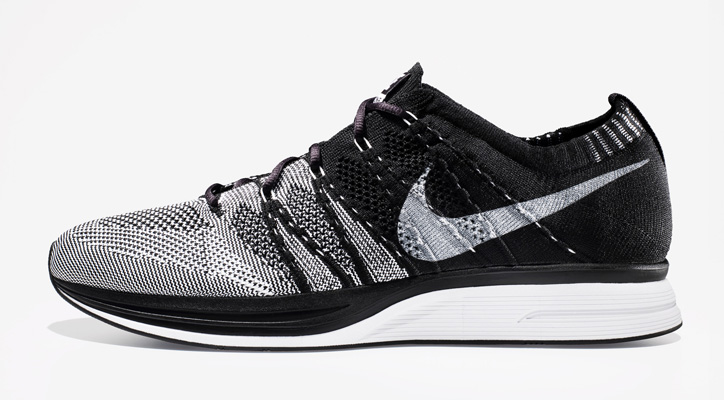 Photo09 - NIKE FLYKNIT