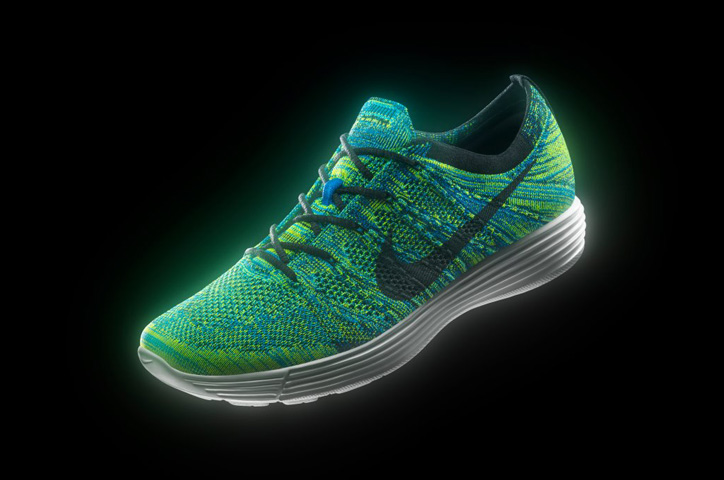 Photo06 - NIKE LUNAR FLYKNIT HTM NRG