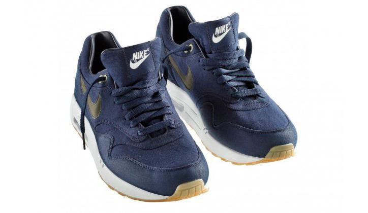 Photo01 - A.P.C. x Nike Air Max 1