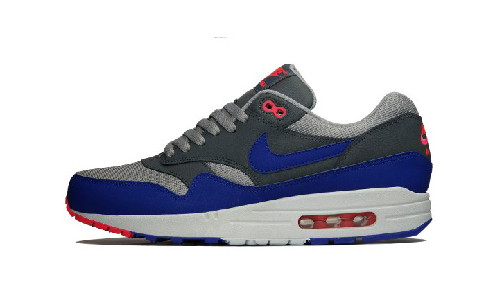 Photo12 - NIKE AIR MAX 1 – SPRING 2013 | PREVIEW