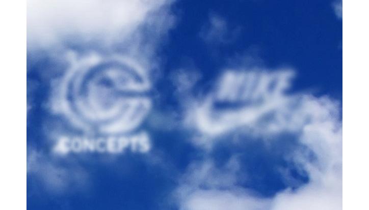 Photo01 - Concepts x Nike SB 2012 Black Friday Teaser