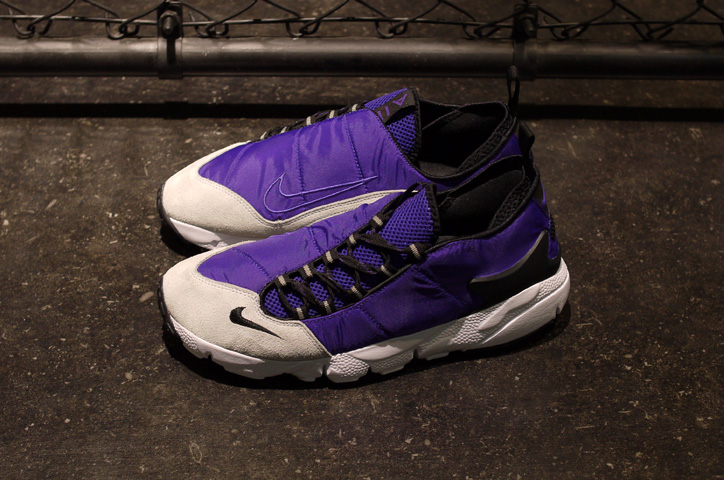 Photo06 - NIKE AIR FOOTSCAPE MOTION